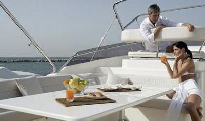 Vip & Yachts